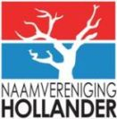 Logo Naamvereniging Hollander